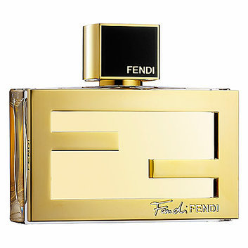 Fendi Fan di  1.7 oz Eau de Parfum Spray