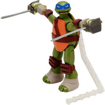 Teenage Mutant Ninja Turtles Ninja Action Leonardo