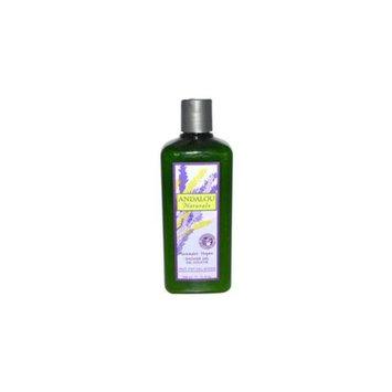 Andalou Naturals Lavender Thyme Shower Gel