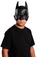 Rubies Batman Dark Knight Rises Child Molded Mask