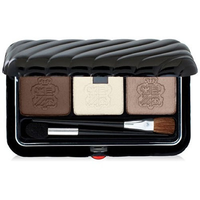 Borghese Satin Shadow Milano Trio