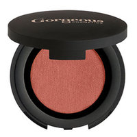 Gorgeous Cosmetics Colour Pro Powder Blush