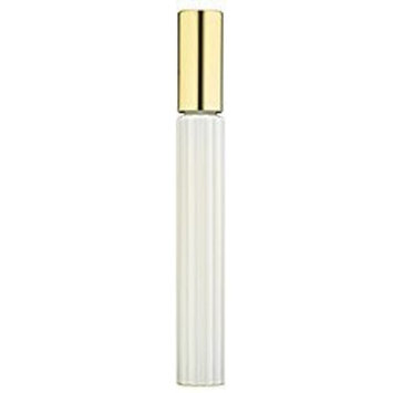 Tomford WHITE PATCHOULI by Tom Ford - PARFUM ROLL ON .2 OZ FOR WOMEN