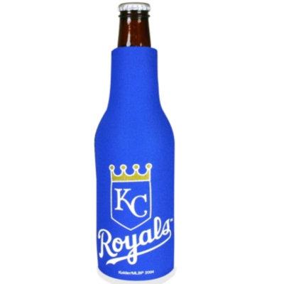 Kolder Kansas City Royals Bottle Koozie 2-Pack