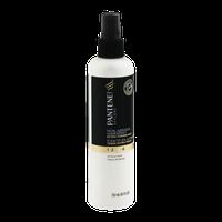 Pantene Pro-V Stylers Non-Aerosol Hairspray Extra Strong Hold, 8.5 oz