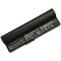 Superb Choice DF-AS7351LH-A16 4-cell Laptop Battery for ASUS Eee PC 900HA Series