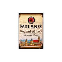 Paulaner Munich Lager 12OZ