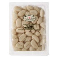 Archer Farms Potato Gnocchi Pasta 17.6 oz