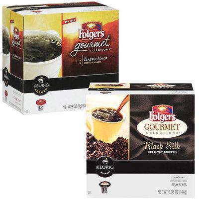 Smucker s Keurig Folgers Vanilla Biscotti 18ct