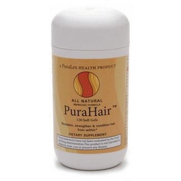 PuraLex PuraHair