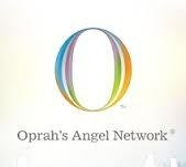 Oprah's Angel Network Charity