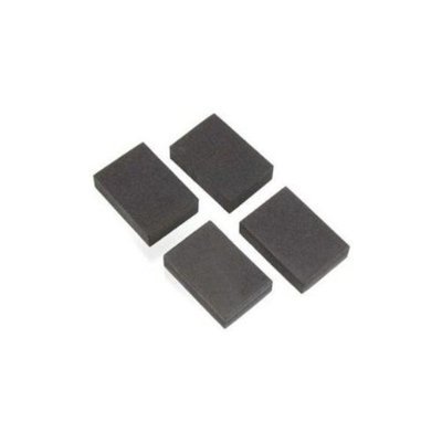 TEAM DURANGO TD390298 Battery Spacer Foam (4) TDRC1474