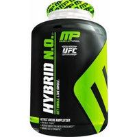 Muscle Pharm, Hybrid N.O. 32 Capsules