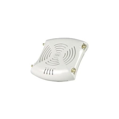 Aruba Networks AP-104 AP 104 - wireless access point