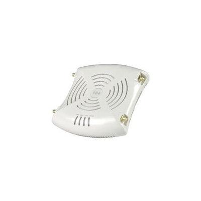 Aruba Networks AP-104 AP 104 - wireless access point