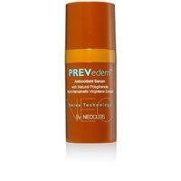 Neocutis Prevedem Skin Conditioning Serum, .5-ounce