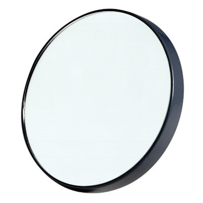 Tweezerman TweezerMate Powerful 12X Magnification Mirror