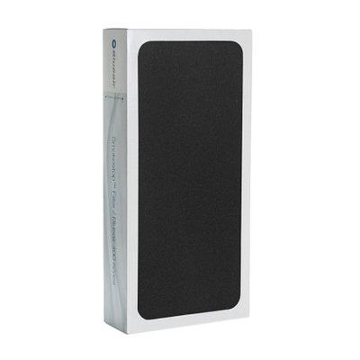 Blueair HEPASilent Smokestop Filter Kit