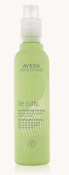 Aveda Be Curly™ Curl Enhancing Hair Spray