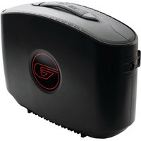 Gaems G155s Sentry Gaming And Entertainment Mobile System With 15.5