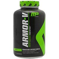 MusclePharm Armor-V Advanced Multi-Nutrient Complex Capsules