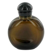 HALSTON Z-14 by Halston Cologne Spray 4.2 oz for Men