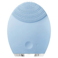 Foreo LUNA(TM) For Combination Skin