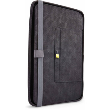 Case Logic QuickFlip Case for 9-10-Inch Tablets