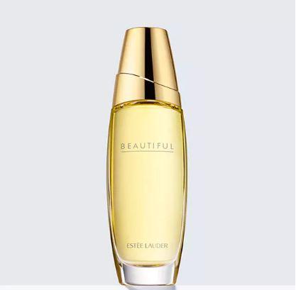 Estée Lauder Beautiful Eau de Toilette Spray