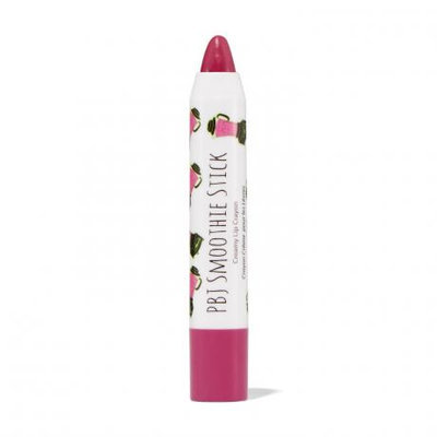The Beauty Crop PBJ Smoothie Stick