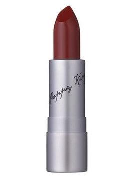 No7 Poppy King Lipstick