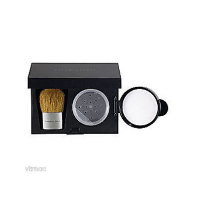 bareMinerals Beauty-On-The-Go Refillable Compact