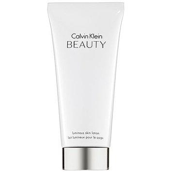 Calvin Klein Beauty Luminous Skin Lotion