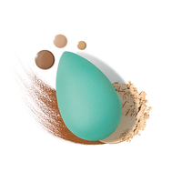 the original beautyblender® beautyblender® chill