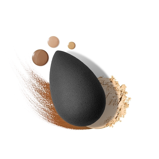 the original beautyblender® pro