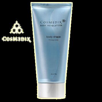 Body Shape Firming Lotion - 177ml/6oz by Cosmedix