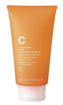 MOP C-System C Curl Enhancing Conditioner