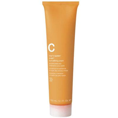 MOP C System C-Curl Defining Cream 5.1oz