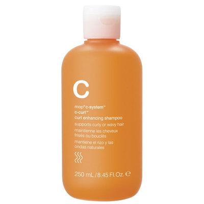 mop C-System C-Curl Curl Enhancing Shampoo 250ml