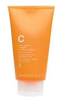 MOP by Modern Organics C SYSTEM C-STRAIGHT SMOOTHING CONDITIONER 6.7 O