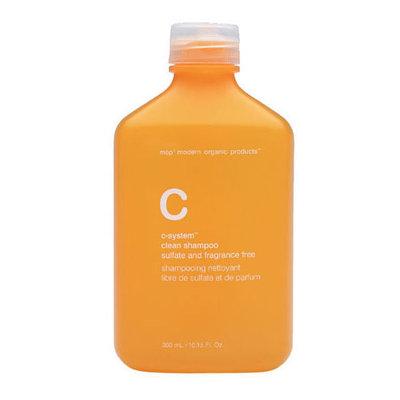 MOP C-System Clean Shampoo 300ml