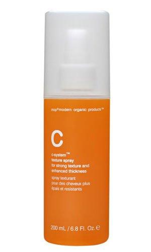 MOP C-System Texture Spray 200ml