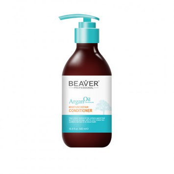 Beaver Professional Beaver Argan Oil Moisture Repair Conditioner