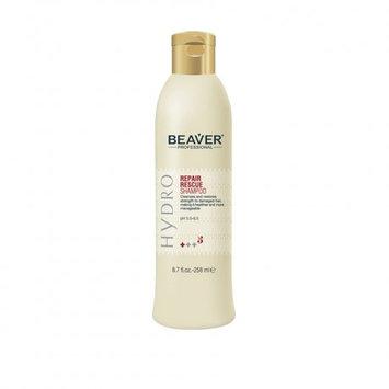 Beaver Professional Beaver Repair Rescue Shampoo