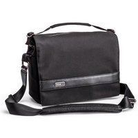 Think Tank Urban Approach 10 Shoulder Bag for Mirrorless Cameras