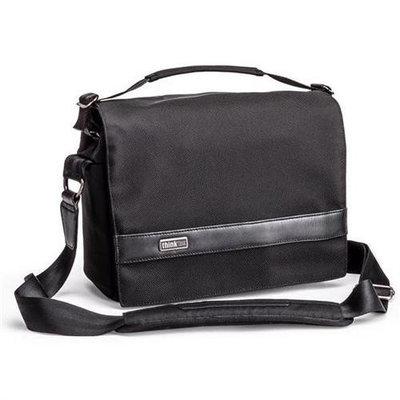 Think Tank Urban Approach 10 Shoulder Bag for Mirrorless Cameras