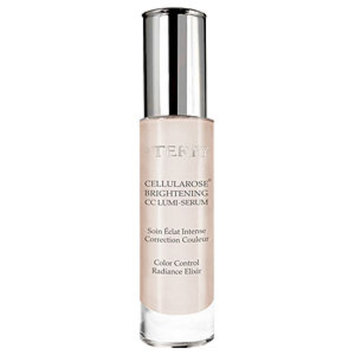 BY TERRY Cellularose BRIGHTENING CC LUMI-SERUM - Color Control Radiance Elixir, #1 - Immaculate Light, 30 ml