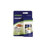 Mardel virbac Mardel (Virbac) AMD03315 Fish Maracide Freshwater Medication Solution, 2-Ounce