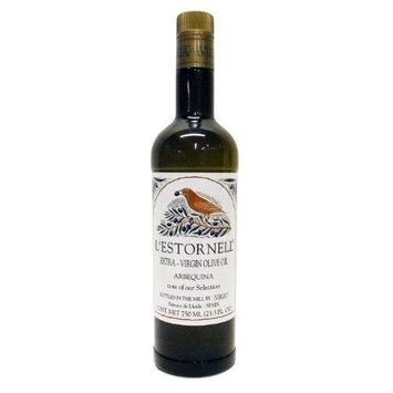 L'estornell LEstornell Extra Virgin Olive Oil 25.3 oz