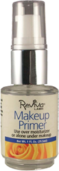 Reviva Labs face primer